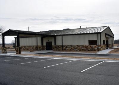 217-Community-Center