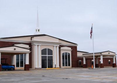 25-Church2