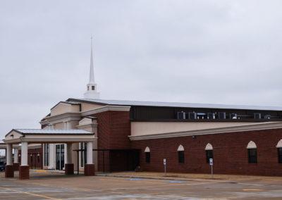 40-Church2