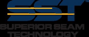 BRS-SST-logo